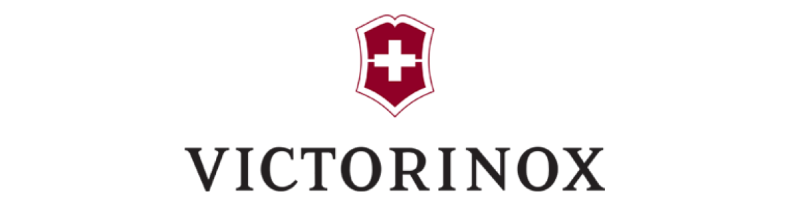 Buy Victorinox Online High Quality Products In Pakistan